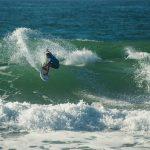 surf voorspelling