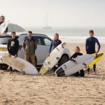 NK surftour 2019