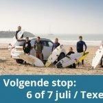 NK-surftour-stop-texel 2019